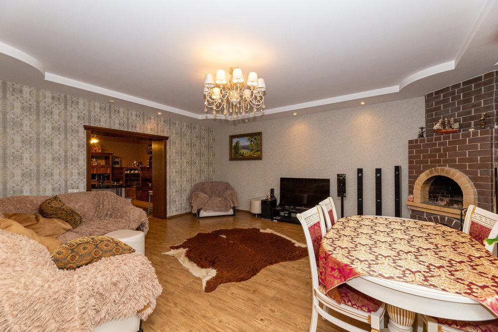 Екатеринбург, ул. Луганская, 30 (Автовокзал) - фото дома (4)