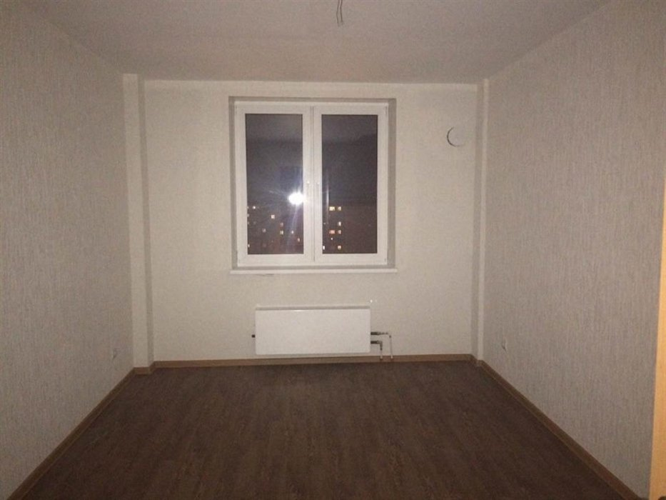 Екатеринбург, ул. Яскина, 12 (Компрессорный) - фото квартиры (2)