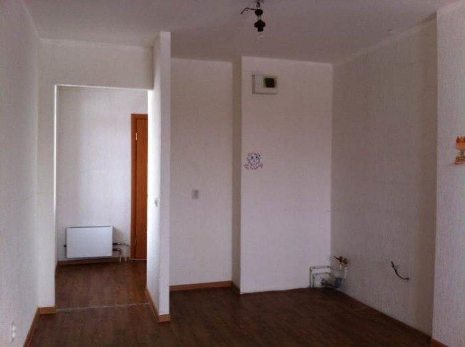 Екатеринбург, ул. Яскина, 12 (Компрессорный) - фото квартиры (3)