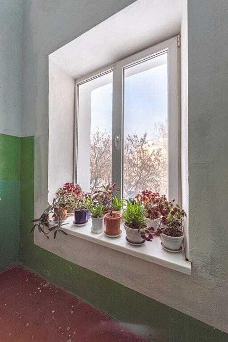 Екатеринбург, ул. Симбирский, 5 (Уралмаш) - фото комнаты (2)