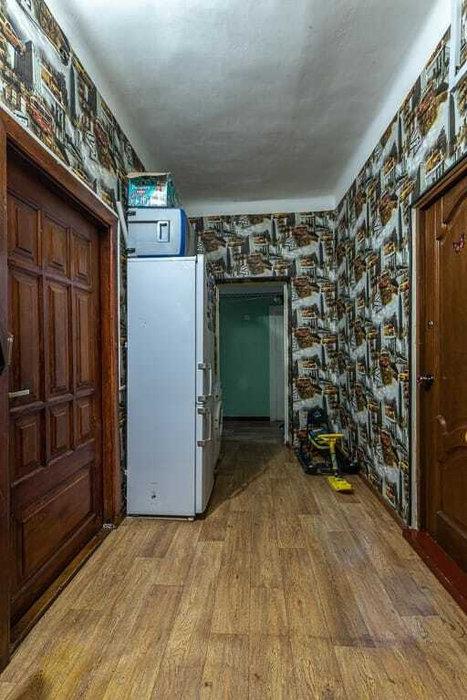 Екатеринбург, ул. Симбирский, 5 (Уралмаш) - фото комнаты (6)