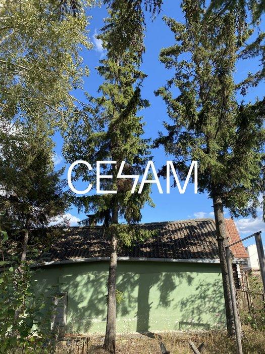 Екатеринбург, ул. Кытлымская, 50а (Широкая речка) - фото дома (1)