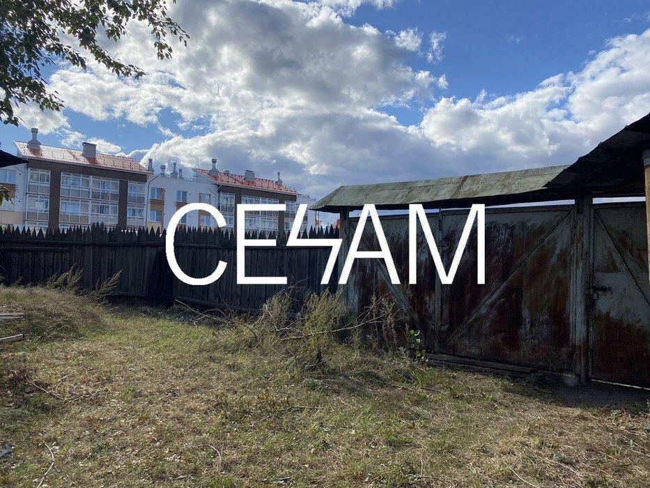 Екатеринбург, ул. Кытлымская, 50а (Широкая речка) - фото дома (4)