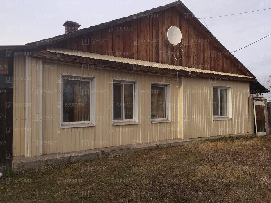 г. Нижний Тагил, ул. Малая Гальянская, 64 (городской округ Нижний Тагил) - фото дома (1)
