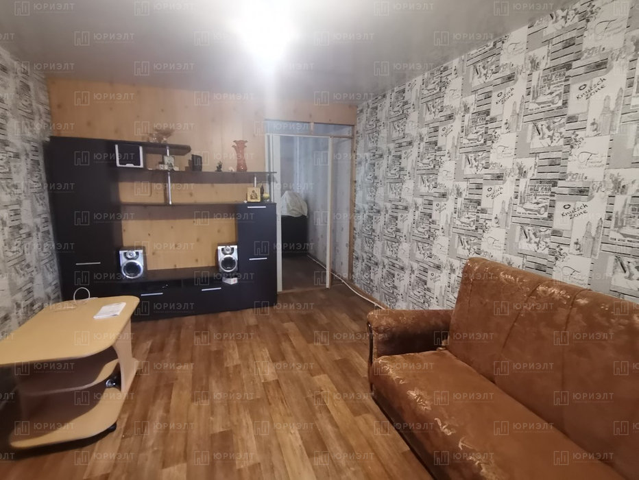 г. Нижний Тагил, ул. Малая Гальянская, 64 (городской округ Нижний Тагил) - фото дома (3)