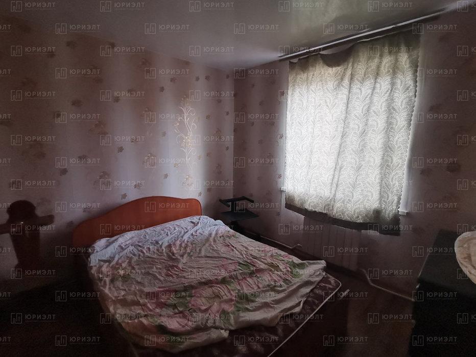 г. Нижний Тагил, ул. Малая Гальянская, 64 (городской округ Нижний Тагил) - фото дома (4)