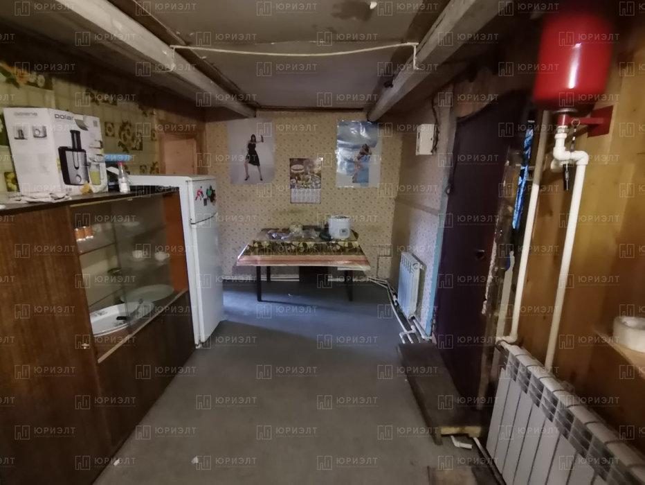г. Нижний Тагил, ул. Малая Гальянская, 64 (городской округ Нижний Тагил) - фото дома (8)