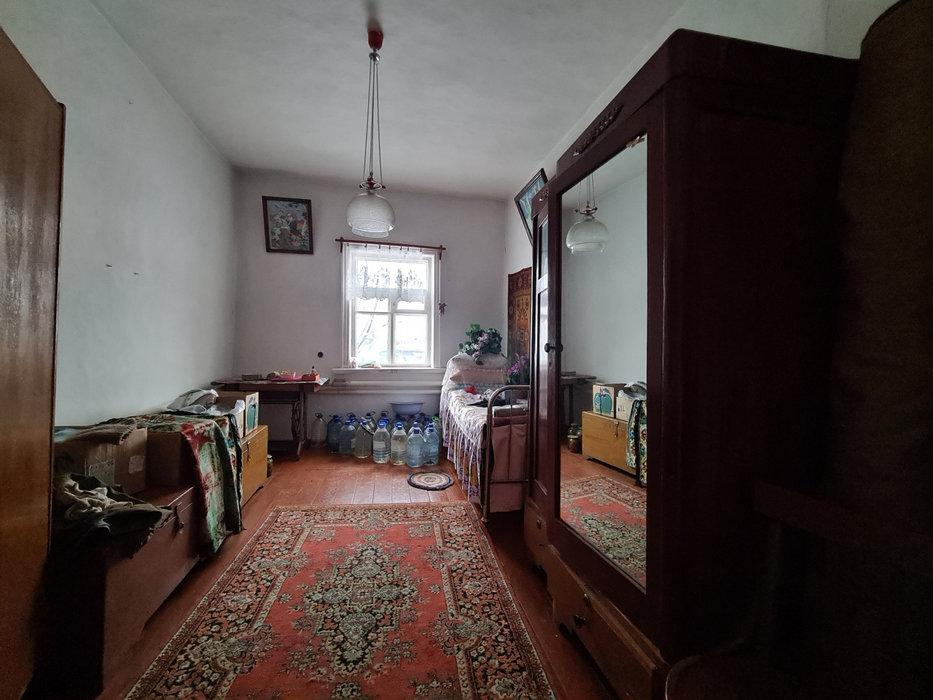 г. Краснотурьинск, ул. Железнодорожная,   (городской округ Краснотурьинск) - фото дома (7)