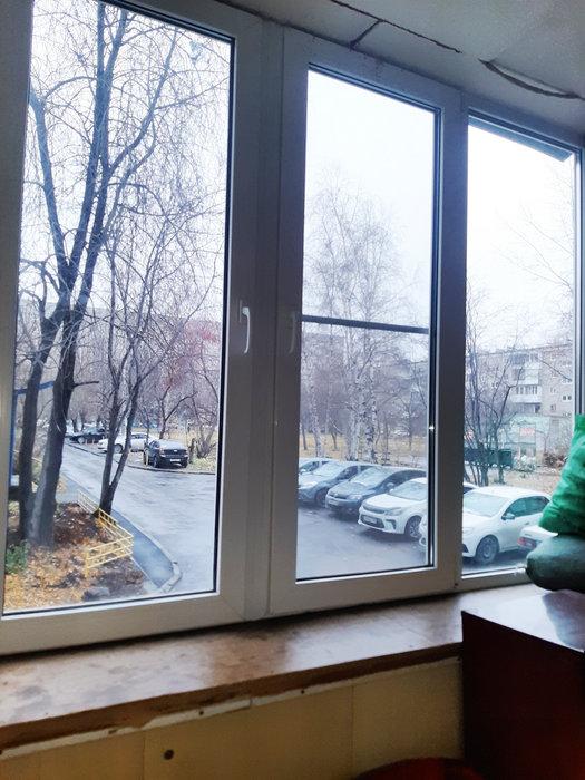 Екатеринбург, ул. Громова, 134 к.1 (Юго-Западный) - фото комнаты (4)