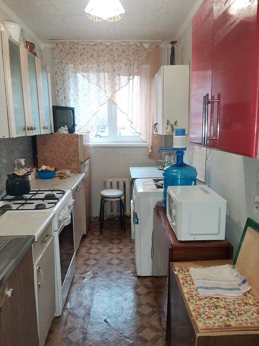 Екатеринбург, ул. Громова, 134 к.1 (Юго-Западный) - фото комнаты (5)