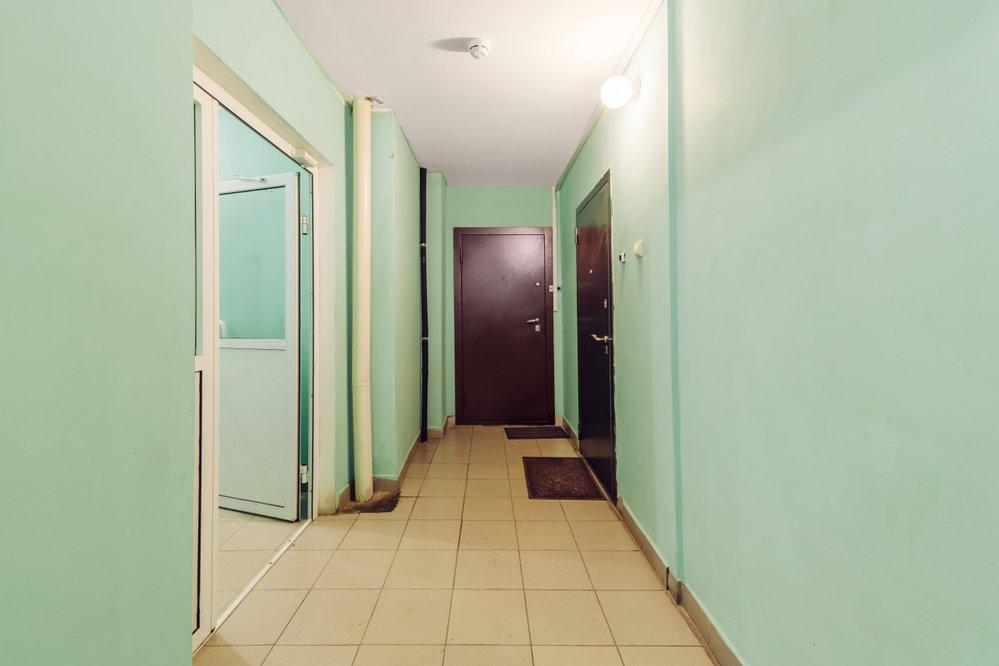 Екатеринбург, ул. Краснолесья, 117 (Академический) - фото квартиры (7)