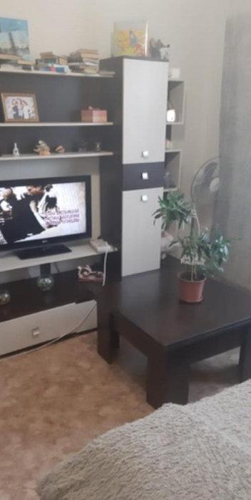 Екатеринбург, ул. Старых Большевиков, 5 кв 519-524 (Эльмаш) - фото комнаты (3)