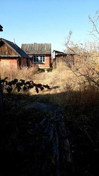 п. Середовина, ул. Школьная, 7а (городской округ Невьянский) - фото дома (3)