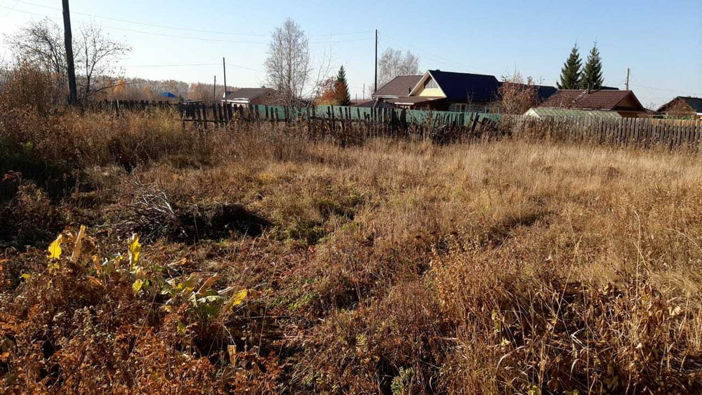 п. Середовина, ул. Школьная, 7а (городской округ Невьянский) - фото дома (5)