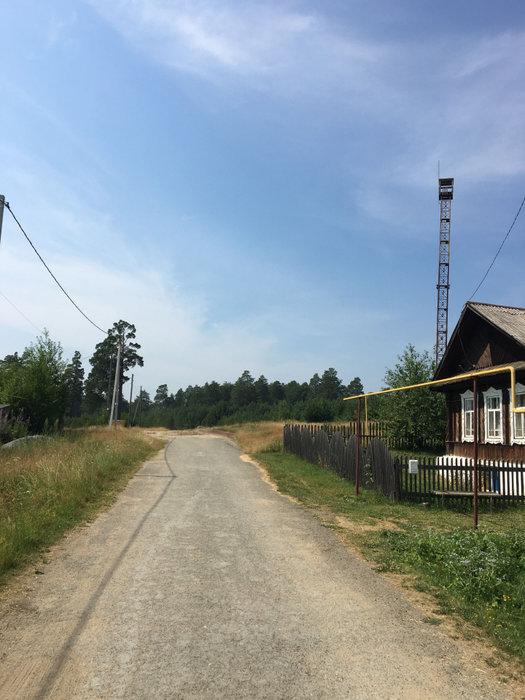 п. Левиха, ул. Горняков, 56 (городской округ Кировградский) - фото дома (3)