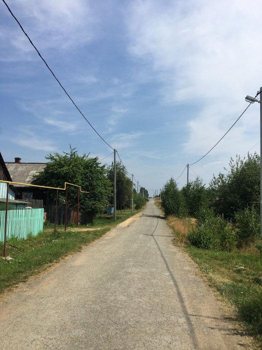 п. Левиха, ул. Горняков, 56 (городской округ Кировградский) - фото дома (4)