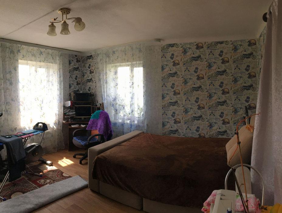 п. Левиха, ул. Горняков, 56 (городской округ Кировградский) - фото дома (6)