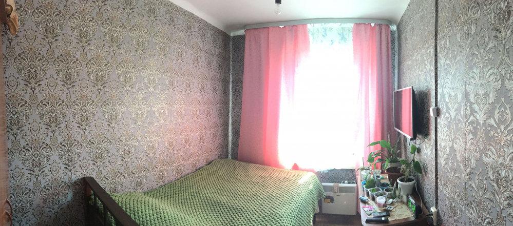 п. Левиха, ул. Горняков, 56 (городской округ Кировградский) - фото дома (8)