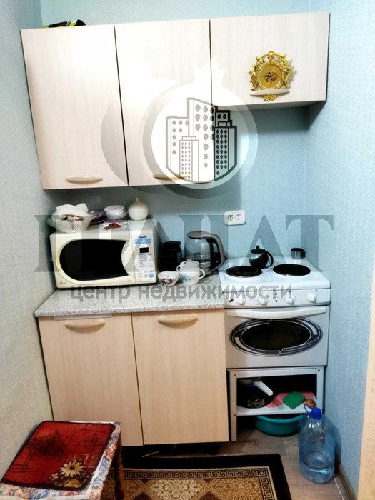 Екатеринбург, ул. Хибиногорский, 31 (Химмаш) - фото комнаты (3)