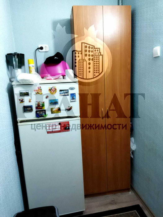 Екатеринбург, ул. Хибиногорский, 31 (Химмаш) - фото комнаты (4)