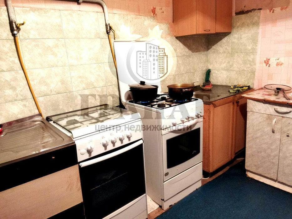 Екатеринбург, ул. Хибиногорский, 31 (Химмаш) - фото комнаты (5)