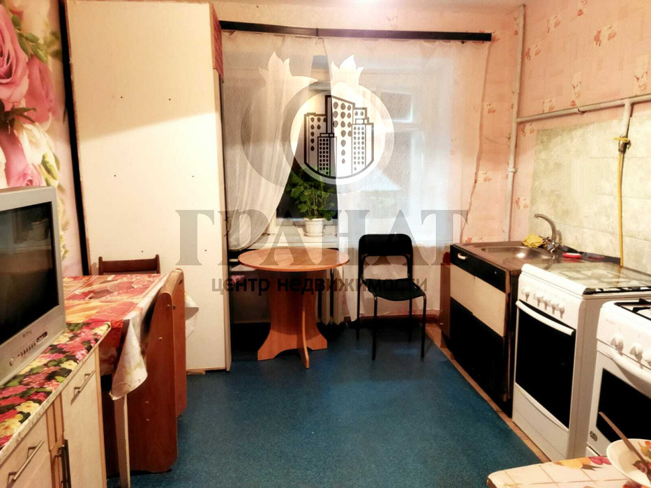 Екатеринбург, ул. Хибиногорский, 31 (Химмаш) - фото комнаты (6)