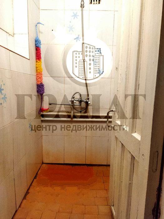 Екатеринбург, ул. Хибиногорский, 31 (Химмаш) - фото комнаты (7)