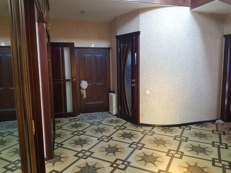 г. Березовский, ул. Пролетарская, 89 (городской округ Березовский) - фото дома (4)