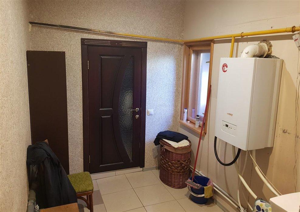 г. Березовский, ул. Пролетарская, 89 (городской округ Березовский) - фото дома (8)