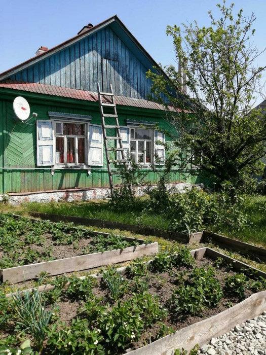 г. Березовский, ул. Механиков, 4 (городской округ Березовский) - фото дома (2)