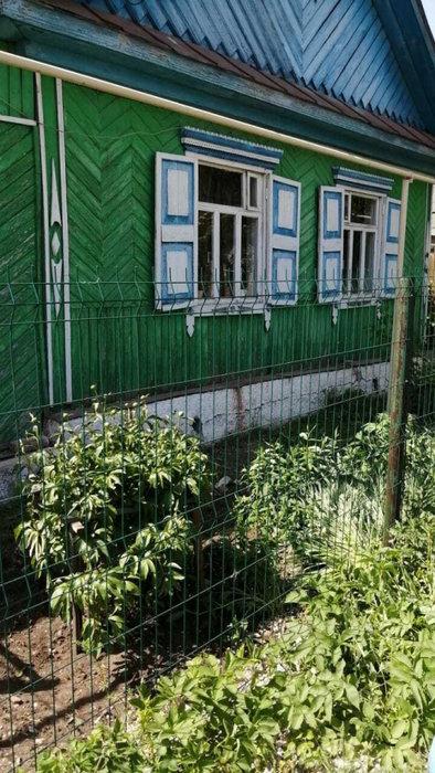 г. Березовский, ул. Механиков, 4 (городской округ Березовский) - фото дома (3)