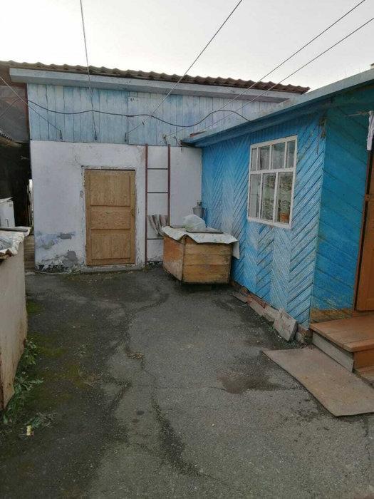 г. Березовский, ул. Механиков, 4 (городской округ Березовский) - фото дома (7)
