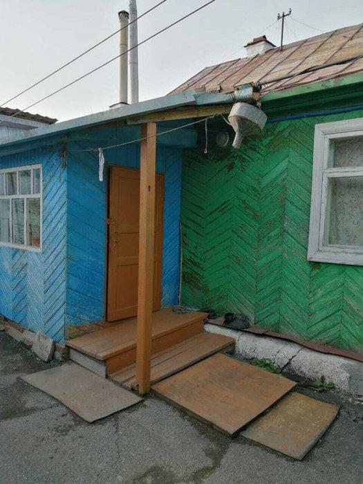 г. Березовский, ул. Механиков, 4 (городской округ Березовский) - фото дома (8)
