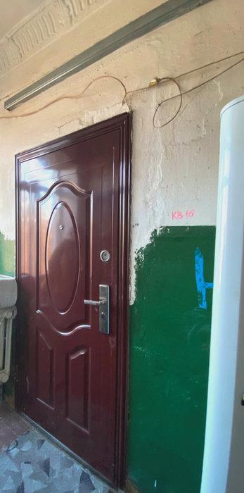 Екатеринбург, ул. Газовый, 1 (Химмаш) - фото комнаты (6)