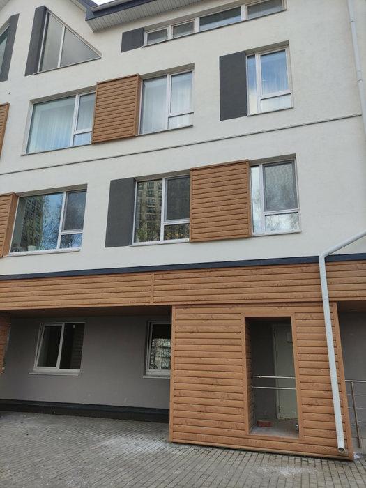 Екатеринбург, ул. Прониной, 29А (Уктус) - фото квартиры (2)