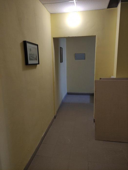 Екатеринбург, ул. Прониной, 29А (Уктус) - фото квартиры (4)