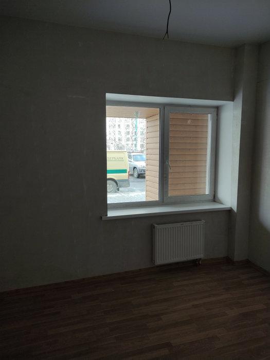 Екатеринбург, ул. Прониной, 29А (Уктус) - фото квартиры (6)