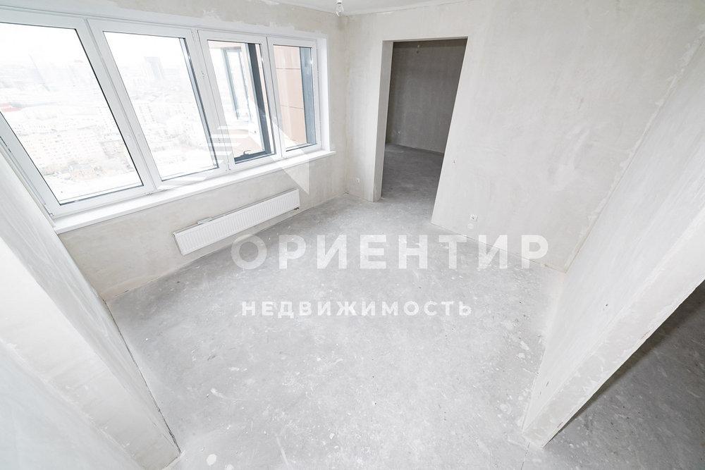 Екатеринбург, ул. Азина, 31 (Центр) - фото квартиры (1)