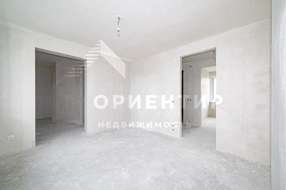 Екатеринбург, ул. Азина, 31 (Центр) - фото квартиры (3)