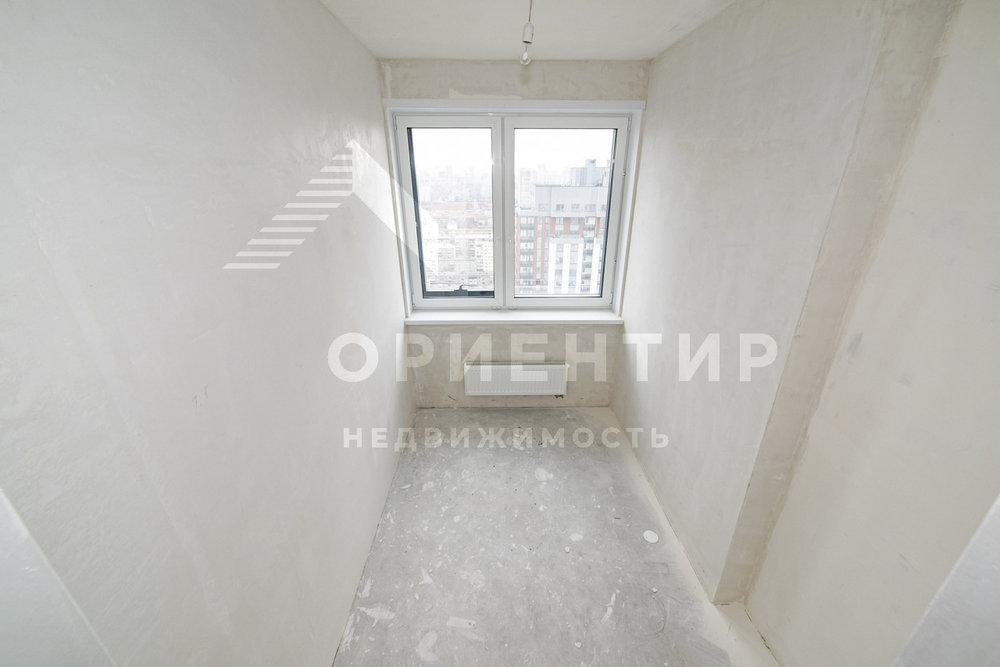 Екатеринбург, ул. Азина, 31 (Центр) - фото квартиры (4)