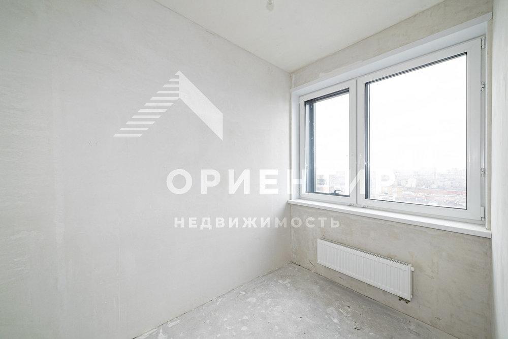 Екатеринбург, ул. Азина, 31 (Центр) - фото квартиры (5)