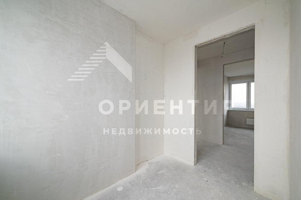 Екатеринбург, ул. Азина, 31 (Центр) - фото квартиры (6)