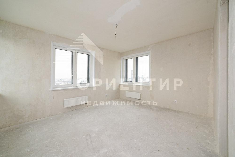 Екатеринбург, ул. Азина, 31 (Центр) - фото квартиры (7)