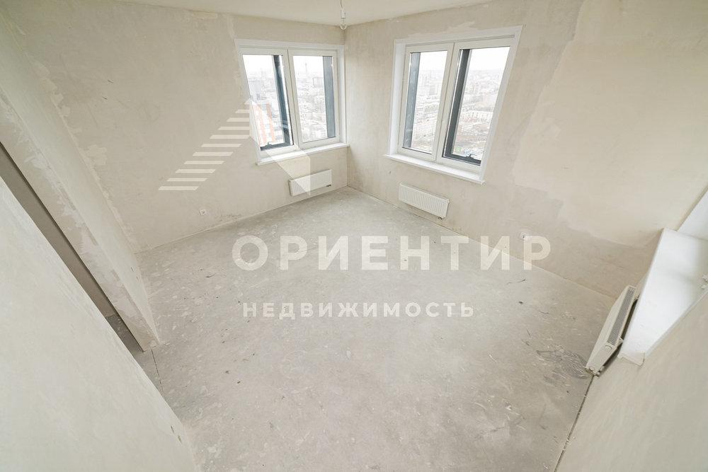 Екатеринбург, ул. Азина, 31 (Центр) - фото квартиры (8)