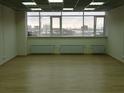 Аренда офиса: Екатеринбург, ул. Мамина Сибиряка, 101 (Центр) - Фото 2