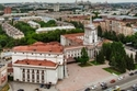 Аренда офиса: Екатеринбург, ул. Мамина Сибиряка, 101 (Центр) - Фото 4