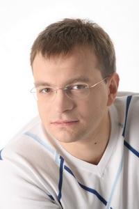Вячеслав Трапезников, исполнительный директор НП «СРО Гильдия строителей Урала».