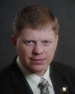 Игорь Обухов, директор агентства недвижимости «Антей»