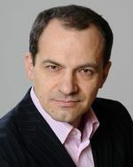 Александр Бабичев, директор риэлторской компании «ПроспектЪ»