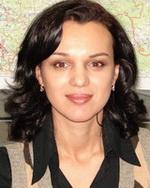 Ирина Зимулькина, руководитель отдела вторичной недвижимости КБ «Ярмарка»